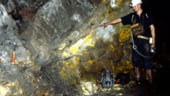 Romania ar putea dechide o noua exploatare de uraniu