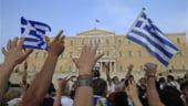 Crestere economica in Grecia, pentru prima data de la declansarea crizei