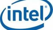 Intel cauta programatori in Romania