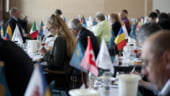 International Wine Contest revine la Bucuresti. Cele mai rafinate vinuri intra in competita anului