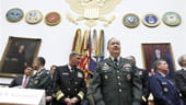 """Autoritatile americane se apara: Interceptarile au prevenit """"zeci"""" de amenintari teroriste"""