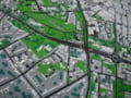 Conarg Real Estate investeste 60 milioane euro intr-un nou complex rezidential in Bucuresti