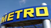 Metro vinde magazinele Makro UK din Marea Britanie