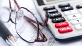 Regimul special de TVA: Cum se vor inregistra si vor declara taxa contribuabilii