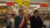 Billa se extinde la Sibiu si in Bucuresti