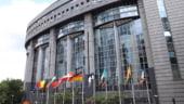 Eurodeputati unguri, ingrijorati de proiectul de la Rosia Montana