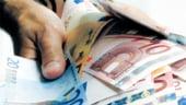 Bancile au oferit mai putine credite in octombrie