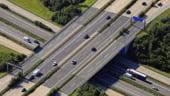 Viteza nelimitata pe autostrazile din Germania starneste din nou dezbateri interne