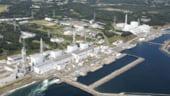 Experti ai Agentiei Internationale pentru Energie Atomica inspecteaza centrala de la Fukushima