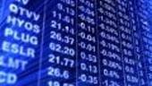 Bursele din Emiratele Arabe inregistreaza noi scaderi severe
