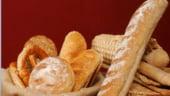 TVA va fi redusa la 9% la paine, in a doua jumatate a anului
