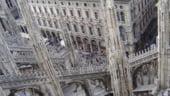 City-Break la Milano: Ce faci in 48 de ore