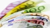 Ungaria ar avea nevoie in 2010 de mai multi bani de la FMI