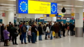 Marea Britanie, ingrijorata de o criza imobiliara din cauza imigrantilor romani
