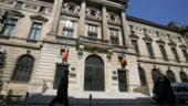 BNR nu a stabilit, inca, un termen pentru adoptarea euro