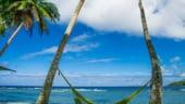 Vezi cum arata destinatia perfecta pentru o vacanta de vis in Fiji