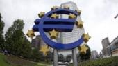 Trichet: Tratatul UE ar trebui modificat