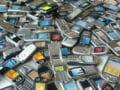 Scoate-ti telefonul la vanzare! Orange a cumparat deja peste 50.000 de mobile vechi