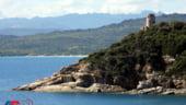 Exploreaza Sardinia in urmatoarea vacanta