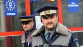 """Franta spune Romaniei un """"nu"""" ocolit pentru admiterea in Schengen"""