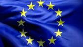 UE, ingropat? in datorii