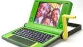 "Peru devine a treia tara care cumpara ""laptop-uri de 100 de dolari"""