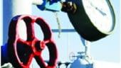 Aparitia unei crize a gazelor la iarna este improbabila