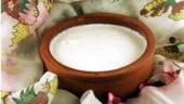 Danone isi vinde participatia la Bright Dairy&Food China