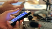 Browserul Opera Mini va fi preinstalat pe telefoanele mobile Microsoft