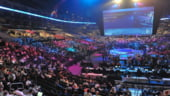 Steve Ballmer: Acesta va fi cel mai bun an al Microsoft