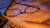 Numarul firmelor cu participare straina a crescut la 187.047 in februarie