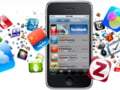 Romania, codasa la descarcarea de aplicatii mobile