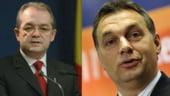 Ilie Serbanescu: Ungaria a gresit unde Romania a fost pusa extern sa greseasca!