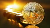 Vremuri nesigure pentru valuta digitala. Piata Bitcoin a pierdut 4 miliarde dolari