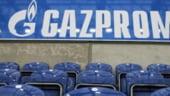 Gazprom taie si spanzura pe piata consumatorilor europeni