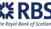 RBS va forma un singur grup din diviziile de investitii din zona Asia-Pacific