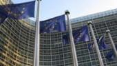 Lideri de afaceri: Costurile apartenentei Marii Britanii la UE sunt mai mari decat beneficiile