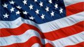 7 400 mld $ pentru a salva SUA de cea mai mare criza financiara din istorie