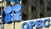 OPEC se reuneste de urgenta pe 18 noiembrie