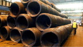 Tata Steel va construi o otelarie de 5 miliarde dolari in Vietnam