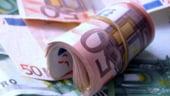 Piata bancara din Romania, pregatita pentru jucatori cu capital autohton. Vor prefera clientii bancile romanesti?