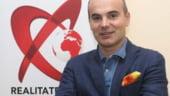Realitatea TV, amendata de CNA cu 10.000 de lei pentru discriminare de gen
