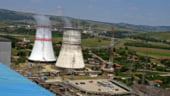 Guvernul asigura combustibil pentru reactoarele 3 si 4 de la Cernavoda