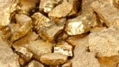 Ungaria avertizeaza Romania cu privire la mineritul de aur