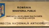 """Seful antifrauda al Politiei Ialomita """"lupta"""" impotriva coruptiei, lasandu-se corupt. Acum e arestat"""
