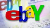 Veniturile eBay au crescut cu 35%