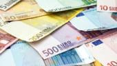 In plina criza economica, Euro sarbatoreste 10 ani de existenta