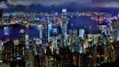 Blocajele din China s-au raspandit in restul lumii; rezultatul va fi o incetinire a cresterii globale (analiza)