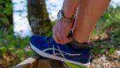 Cum poti purta adidasii de alergare in diverse tinute