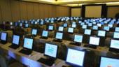 Calculatoarele depasite tehnologic pot afecta sanatatea utilizatorilor